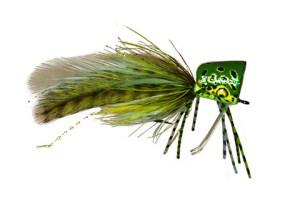 whitlocks-ul-air-jet-bug-frog