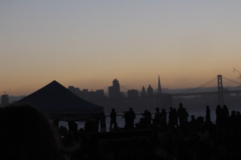 Nas skyline4