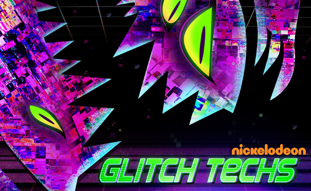 glitch-techs-post