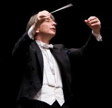 Michael Tilson Thomas, San Francisco Symphony - CAMA Santa Barbara 1/18/05