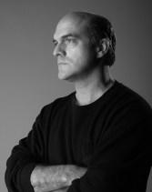 Choreographer William Soleau 2001 Santa Barbara, CA