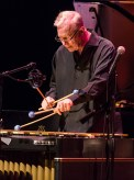 Gary Burton - Mack Avenue SuperBand 3/31/16 Lobero Theatre