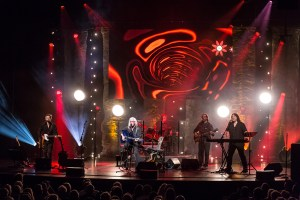 "Arlo Guthrie's ""Alice's Restaurant"" 50th Anniversary Tour"