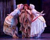 """Street Ballet's """"Cinderella"""""""