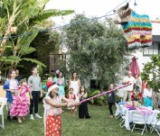 Photo of Fiesta piñata