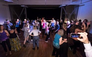 DanceHub-Fundraiser_123