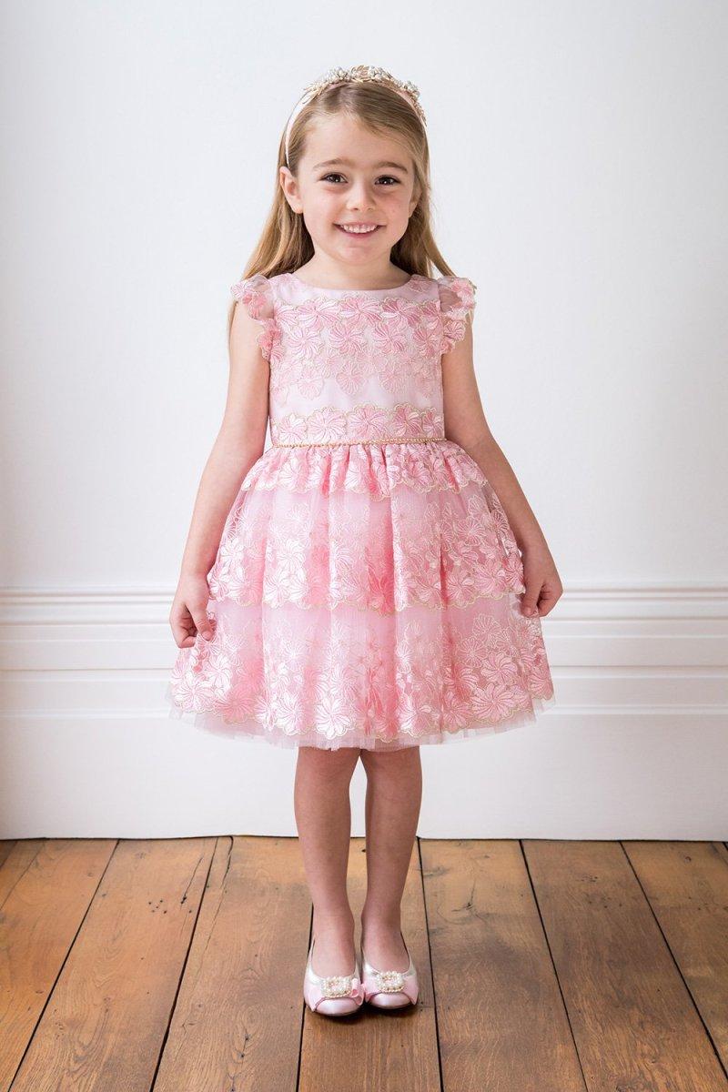 Large Of Blush Pink Dress