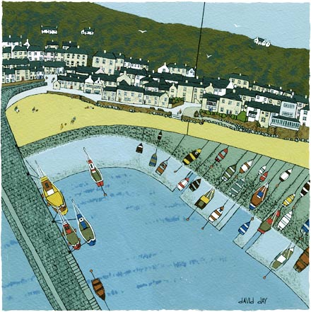 mousehole_big copy