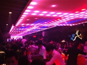 Spark Taipei