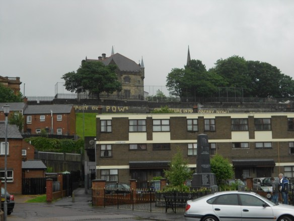 View-up-from-Free-Derry-Corner
