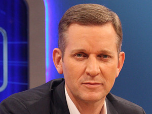 photo of Jeremy Kyle