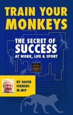 Train Your Monkeys
