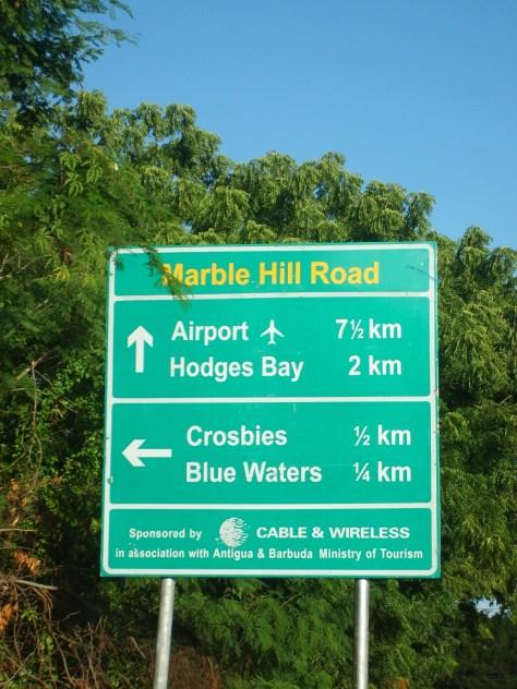 MarbleHillcloseup