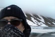 ICELAND - Listhús 2015