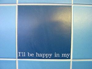 Blue Subway TEXT WEB