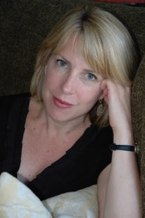 Christina Baker Kline: From Midlist to Megabestseller
