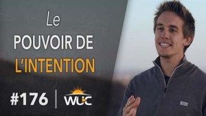 WUC176-LePouvoirDeLintention-270p