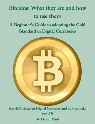 Bitcoins: What they are and how to use them