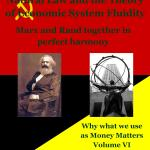 Natural Law and Economic System Fluidity Portada II