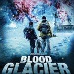 BLOOD GLACIER aka THE STATION aka BLUTGLETSCHER