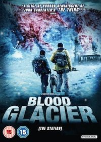 Blood-Glacier-art