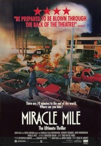MiracleMile