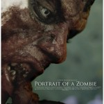 Portrait of a Zombie (US title: About a Zombie)
