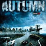 AUTUMN – US DVD released today