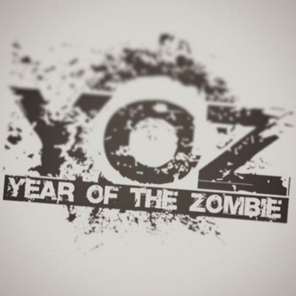 YoZPandP