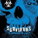 Recommended Reading – SURVIVORS