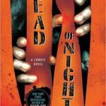 Recommended reading – Maberry's Dead of Night