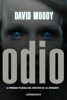 Odio (Hater, Minotauro, 2009)