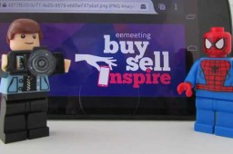 ecommerce-buy-sell-inspire