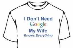 smmday-2016-reto-abandonar-google