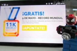 world-quondos-record