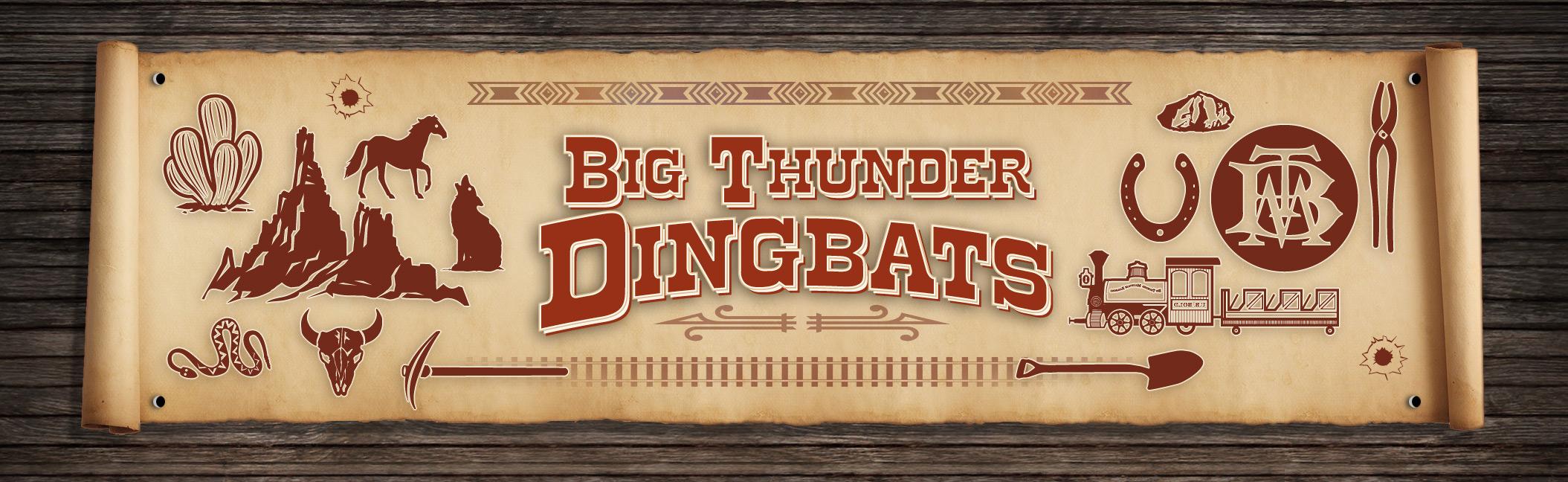 Serene Free Western Font Big Thunder Dingbats Free Western Font Big Thunder Dingbats From David Occhino Western Font Word Western Fonts Free Download dpreview Old Western Font