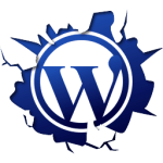 Wordpress-Inside