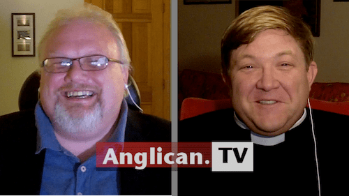 Anglican Unscripted 36 – More on Gippsland
