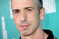 "The Authoritarian Dan Savage – ""Compulsory Abortion for 30 Years"""