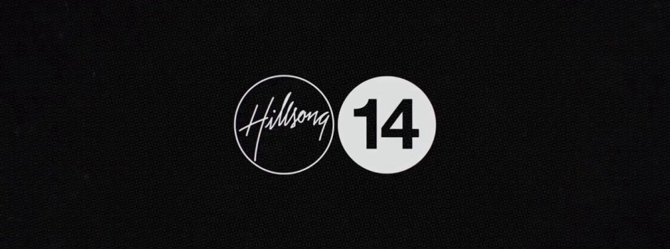 Hillsong Conference – Sydney's Greatest Promoter of False Teaching