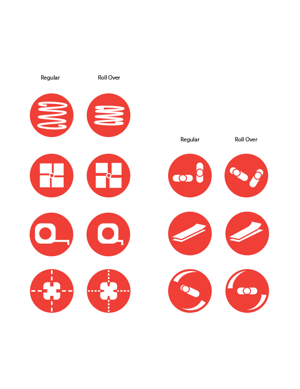 Sure_Hang_Icons1