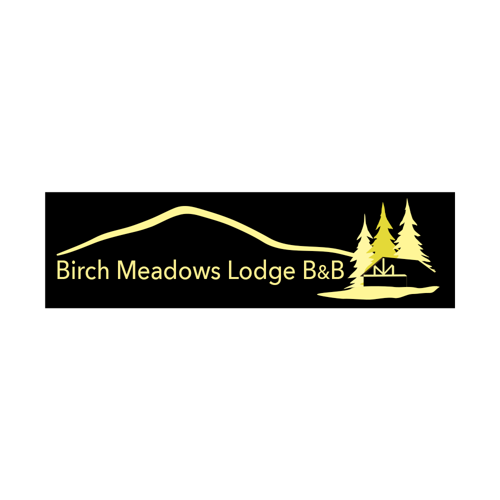 Birch Meadows Bed and Breakfast