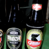 Nine Best Drinks in Guatemala