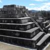 4 Must Visit Mayan Ruins in Guatemala