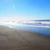 The Best Beaches of El Salvador