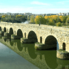 Travel Guide to Mérida, Spain: What to See and Do