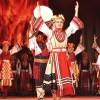 Top 10 Traditional Festivals in Bulgaria 2015