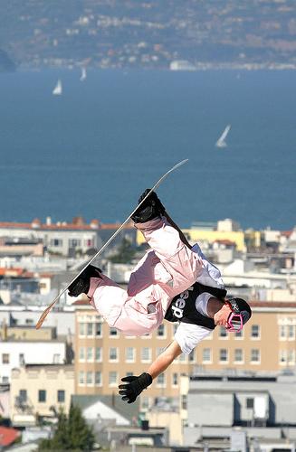 san-francisco-jumping.jpg