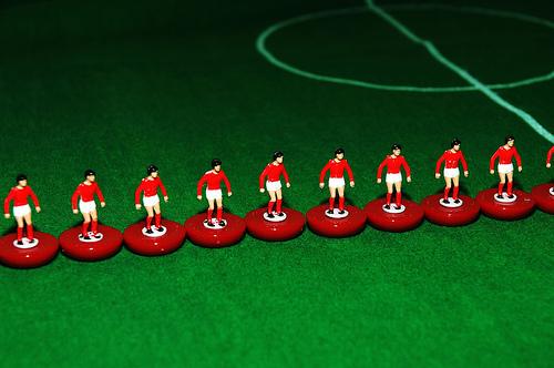 soccer-team.jpg