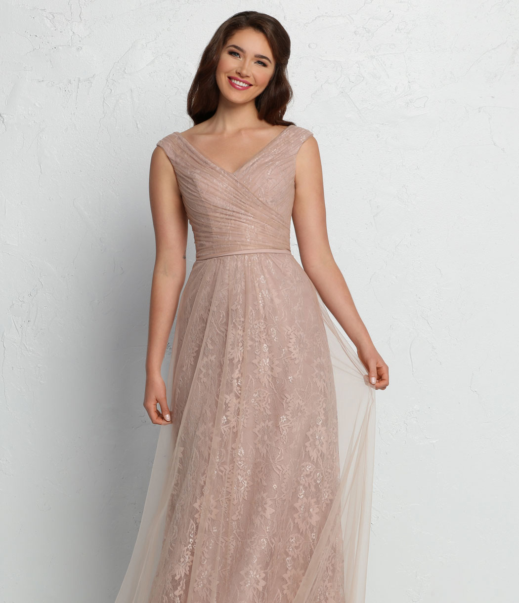 Extraordinary Informal Bridesmaid Wedding Bridesmaid Dresses Davinci Bridal Collection Where To Buy Bridesmaid Dresses Australia Where To Buy Bridesmaid Dresses Sydney wedding dress Where To Buy Bridesmaid Dresses